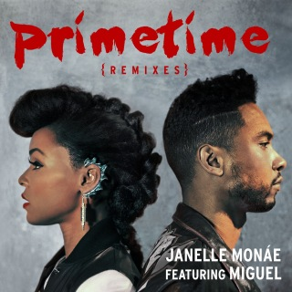 Primetime Remixes