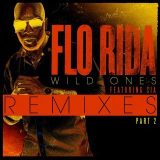 Wild Ones (feat. Sia) [Remixes Pt. 2]
