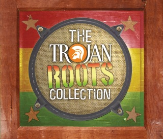 The Trojan: Roots Collection