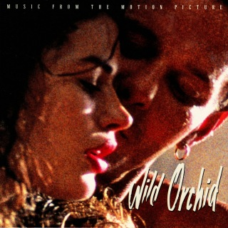 Wild Orchid (Music From The Motion Picture)