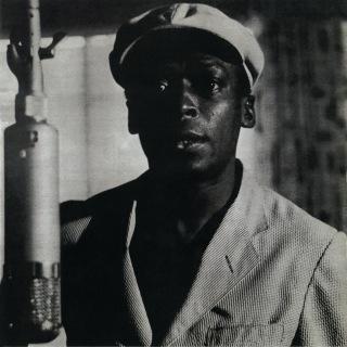 The Musings Of Miles (Rudy Van Gelder Remaster)