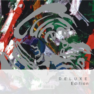Mixed Up (Remastered 2018 / Deluxe Edition)