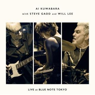 SAW (Live)