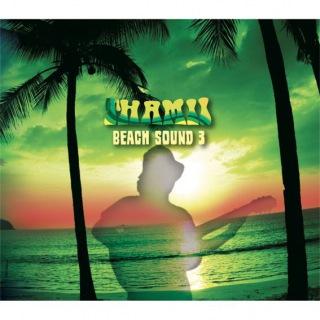 BEACH SOUND Ⅲ
