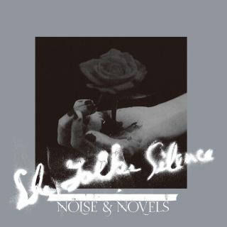 NOISE & NOVELS