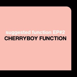 SUGGESTED FUNCTION EP#2