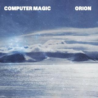 Kitsune : Orion