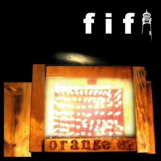 orange.ep