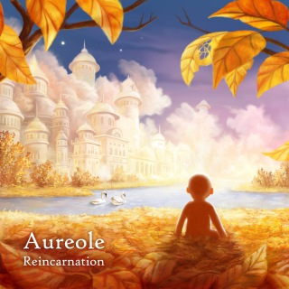 Reincarnation(24bit/48kHz)