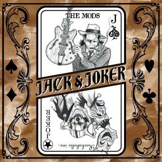 JACK & JOKER