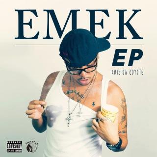 EMEK EP