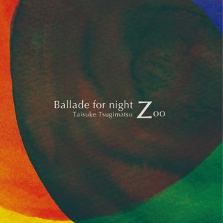Ballade for Night Zoo