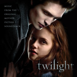 Music From The Original Motion Picture Soundtrack (International Deluxe Version)