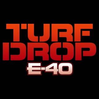Turf Drop