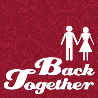 Back Together (International Version)