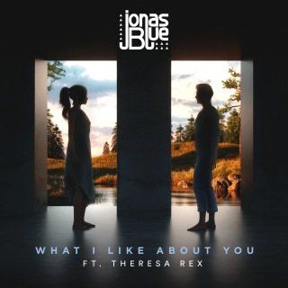 What I Like About You feat. Theresa Rex