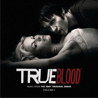 True Blood: Music From The HBO®  Original Series Volume 2