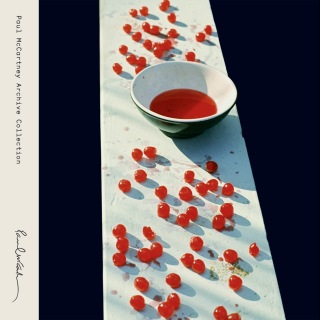McCartney (Unlimited Version)