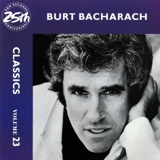 Classics - Volume 23 (Reissue)