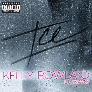 ICE feat. Lil Wayne