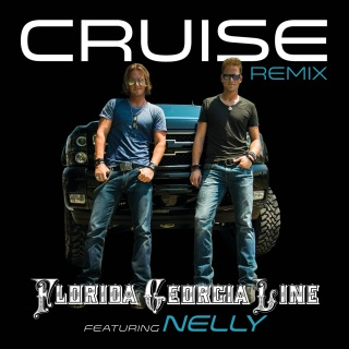 Cruise (Remix) feat. Nelly