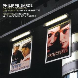 Princesses / Un Frère