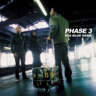 PHASE 3 / C2C4