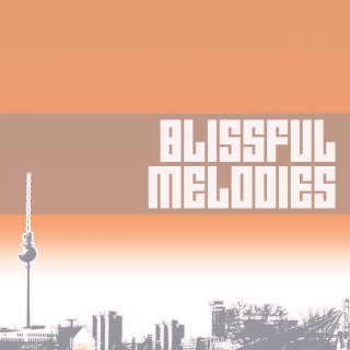 Various Artists / Blissful Melodies