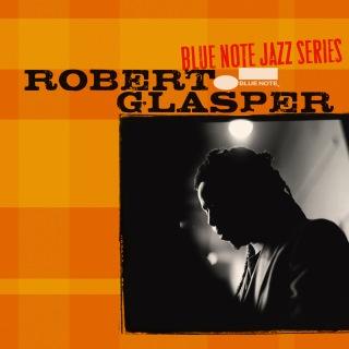 Blue Note Jazz Series