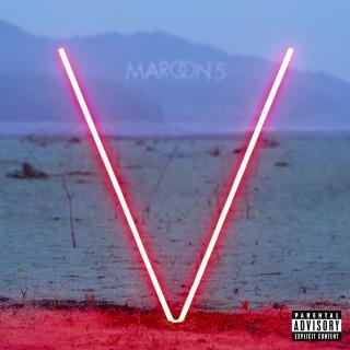 V (Deluxe)