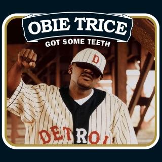 Got Some Teeth