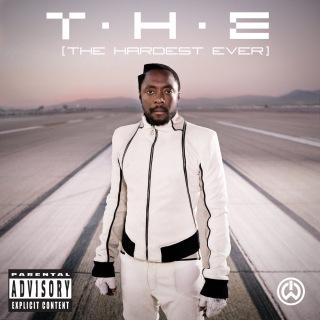 T.H.E (The Hardest Ever)