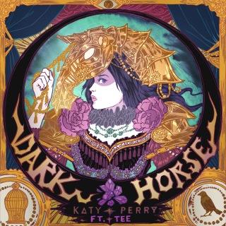 Dark Horse feat. TEE