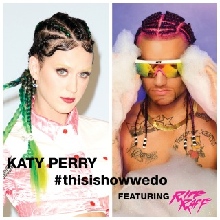 This Is How We Do feat. RiFF RAFF