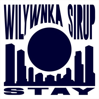 STAY (feat. SIRUP)