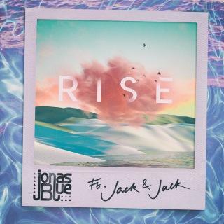 Rise feat. Jack & Jack