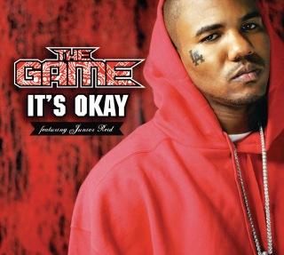 It's Okay feat. Junior Reid