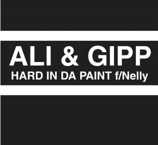 Hard In Da Paint feat. Nelly