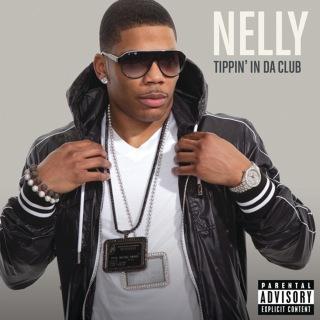 Tippin' In Da Club (Explicit Version)