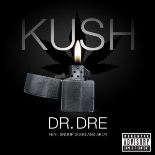 Kush feat. Snoop Dogg, Akon