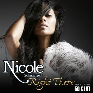 Right There feat. 50 Cent