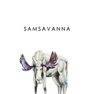 SAMSAVANNA