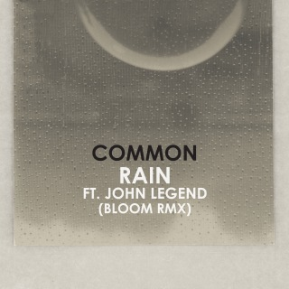 Rain (Bloom Remix) feat. John Legend