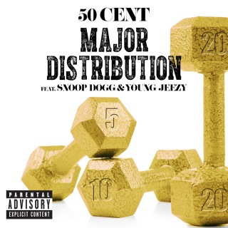 Major Distribution feat. Snoop Dogg, Young Jeezy