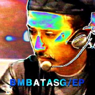 BMBATASG / EP