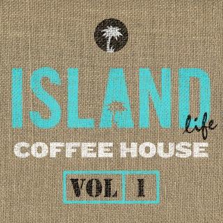 Island Life Coffee House (Vol. 1)