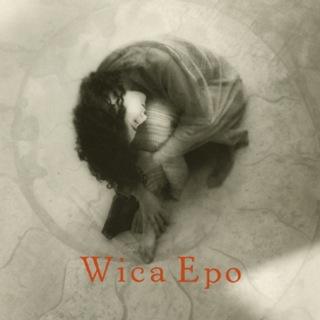 WICA<ウイカ>