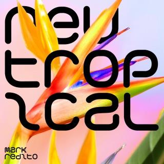 Neutropical