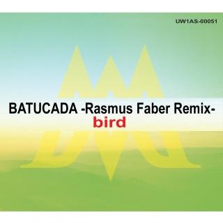 Batucada Rasmus Faber Remix