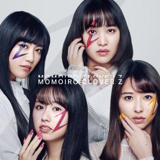 MOMOIRO CLOVER Z